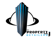 The Property Detailers Logo Design - Entry #81