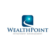 WealthPoint Investment Management Logo - Entry #33