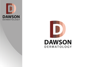 Dawson Dermatology Logo - Entry #120