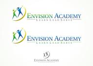 Envision Academy Logo - Entry #106