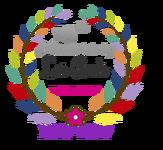 Les Amis Logo - Entry #2