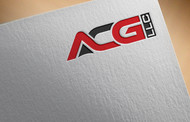 ACG LLC Logo - Entry #213