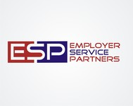 Employer Service Partners Logo - Entry #51