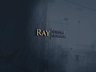 Ray Capital Advisors Logo - Entry #346
