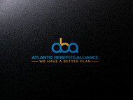 Atlantic Benefits Alliance Logo - Entry #46