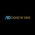 Advice By David Logo - Entry #106
