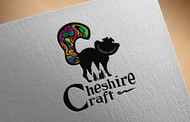 Cheshire Craft Logo - Entry #81