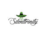 SILENTTRINITY Logo - Entry #123