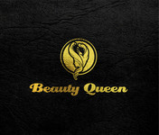 Beauty Queen Logo - Entry #35
