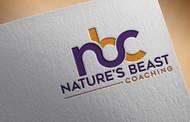 NBC  Logo - Entry #175