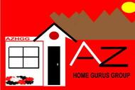Real Estate Team Logo - Entry #91