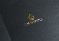 Fyre Collection by MGS Logo - Entry #36