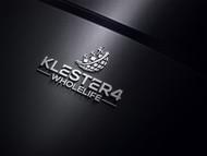klester4wholelife Logo - Entry #331