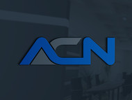 ACN Logo - Entry #60