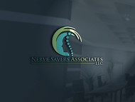 Nerve Savers Associates, LLC Logo - Entry #89