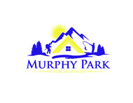 Murphy Park Fairgrounds Logo - Entry #51