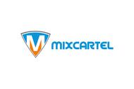 MIXCARTEL Logo - Entry #23