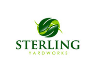 Sterling Yardworks Logo - Entry #89