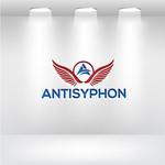 Antisyphon Logo - Entry #524