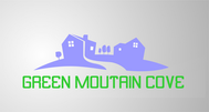 Logo design for a private country estate - Entry #3