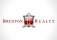 Brenton Realty Group Logo - Entry #65