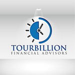 Tourbillion Financial Advisors Logo - Entry #165