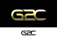 Gold2Cash Business Logo - Entry #29