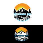 Oceanview Inn Logo - Entry #99