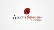 Security Company Logo - Entry #89