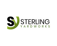 Sterling Yardworks Logo - Entry #96