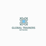 Global Trainers Network Logo - Entry #25