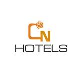 CN Hotels Logo - Entry #111