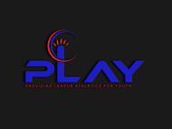 PLAY Logo - Entry #134