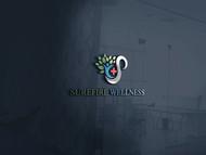 Surefire Wellness Logo - Entry #300