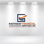 Pathway Financial Services, Inc Logo - Entry #468