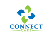 ConnectCare - IF YOU WISH THE DESIGN TO BE CONSIDERED PLEASE READ THE DESIGN BRIEF IN DETAIL Logo - Entry #107
