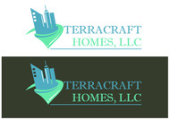 TerraCraft Homes, LLC Logo - Entry #21