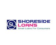 Shoreside Loans Logo - Entry #96