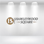 HawleyWood Square Logo - Entry #195