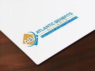 Atlantic Benefits Alliance Logo - Entry #239