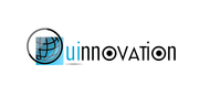 UINNOVATION Logo - Entry #7