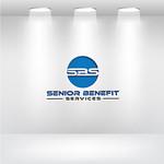 Senior Benefit Services Logo - Entry #188