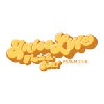 JuiceLyfe Logo - Entry #396