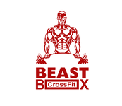 BEAST box CrossFit Logo - Entry #55