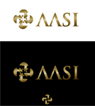 AASI Logo - Entry #212
