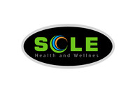 Health and Wellness company logo - Entry #81