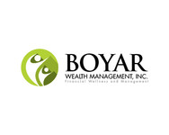 Boyar Wealth Management, Inc. Logo - Entry #87