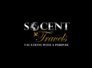 Private Logo Contest - Entry #59