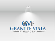 Granite Vista Financial Logo - Entry #157
