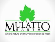 MulattoEarth Logo - Entry #87